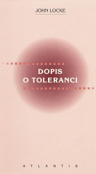Dopis o toleranci